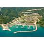 Br 809 Vende Terrenos Proximo A La Bahía De Samana-
