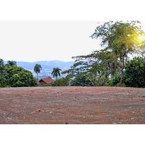 Venta De Solar En Jarabacoa, Epkasa (rms-116b)