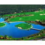 Permuto Solar En Guavaberry Golf Y Country Club De 5166m2