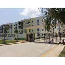 Apartamento Listo Para Entregar 2,500.000