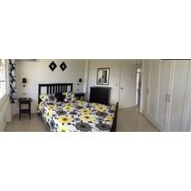 Hermoso Apartamento Con Vista Al Mar Cod504cod