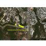 Vendo Solar Proyecto Aprobado, Av. Mirador Norte, Villa Mell