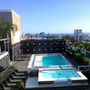 Apartamento Alquiler En Bella Vista - Inmuebles ...