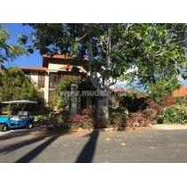 Vendo Villa En Casa De Campo