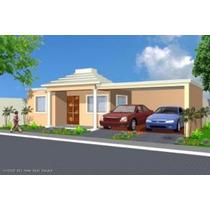 Oferta Hermosa Casa Apartamento 3hab, San Isidro $ 2,650,000
