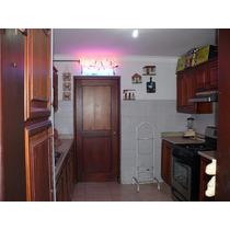 Alquiler ,apartamentos Amueblados En Gazcue, 3 Habitaciones