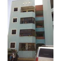 Br 809 Renta Apto 1 Habitacion Carre Don Pedro