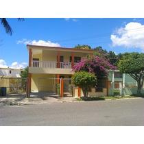 Br 809 Vende Casa En Las Colinas Stgo 2