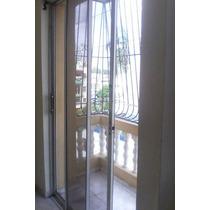 Alquiler Apartamentos Sin Amueblar En Gazcue, Sto. Dgo. Rd