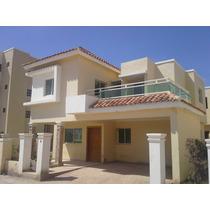 Casa En Residencial Las Palmera 140 Metro $ 4.000.000