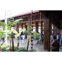 Br 809 Vende Solares En Jarabacoa Conutry Club Con Piscina
