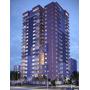 Vendo Apartamentos En La Julia, 3hab. 2pq, 4 Asc, Planta Ful