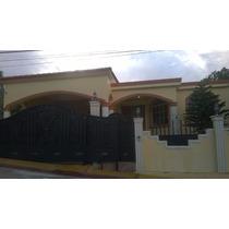 Casa Muy Amplia (3073)