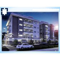 Oportunidad-apartamentos-rdos-el Millon