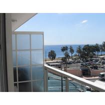 Apartamento Tipo Penthouse Con Una Asombrosa Vista Al Mar