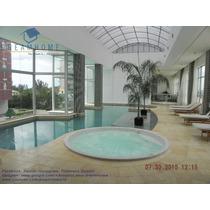 Apartamento En Venta En Anacaona. Id. 2109