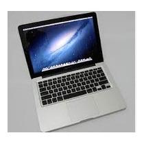 $35,500 Pesos, Vendo Macbook Air, Proc. Intel I5, T.687-7931