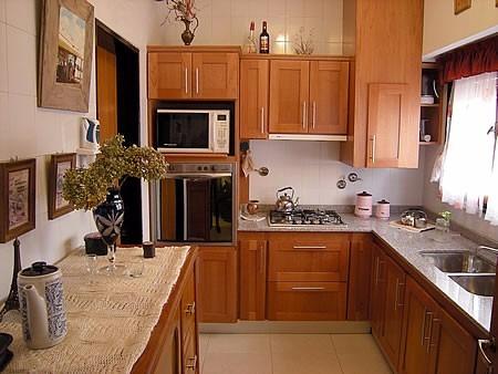 Meseta de cocina y topes ba o en marmol marmolite y - Marmol cocina precio ...