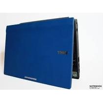 Combo De Mini Laptop Dell Mas Impresora Multinaciona Hp Wifi