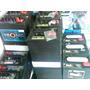 Baterias De Inversores Varias Marcas Y Modelos Desde $2,400.