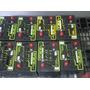 * Especial ** Baterias Para Inversores -* Trace T215 *-