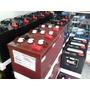 Baterias Trojan T-105 (la Roja) De Inversor .. Original