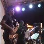 Orquesta Para Bodas, Cumpleanos Etc, Merengue. Bachata Etc.