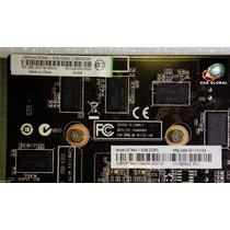 Tarjeta De Video Nvidia Gforce Gt440 2gb 64bits Pci Express