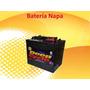 Batería Para Inversores Napa