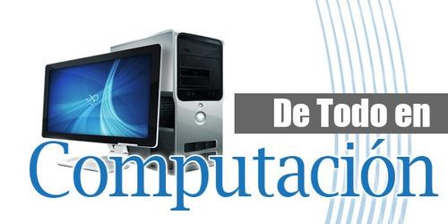 Image result for Reparación de Computadoras y teléfonos