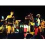 Orquesta De Merengue, Salsa Y Mas Para Bodas, Cumpleaños Etc