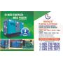 Planta Electrica Japonesa Diesel Todas Las Capacidades!!!! | AFEK CORP