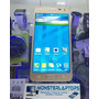 Samsung Galaxy Alpha 32gb / Lector Huella / 12mp / | MONSTERLAPTOPSRD