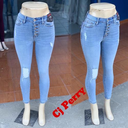 Jeans Originales De Las Marcas Kancan Encore Y Celebrity 1750 En Melinterest