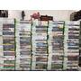 Juegos De Xbox 360 Originales | DUROCONTROL